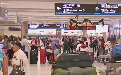 Recomendaciones para viajar en época navideña sin gastar mucho dinero