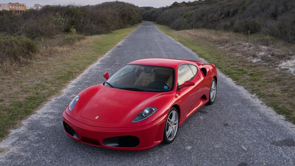 Ferrari F430 v. Lamborghini Gallardo FL17_r0068_13.jpg