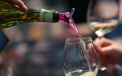 Detrás de un buen vino está el trabajo de un enólogo. Conoce su labor aquí