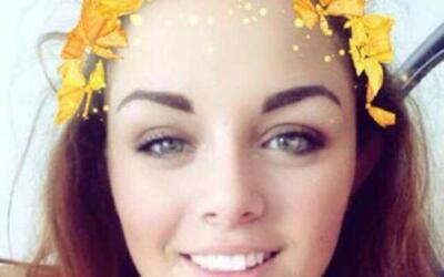Olivia Campbell, una de las víctimas del acto terrorista en Manch...