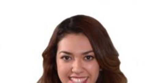 Sonia Salas