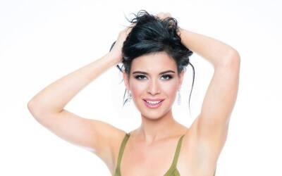 Sofia Hanan