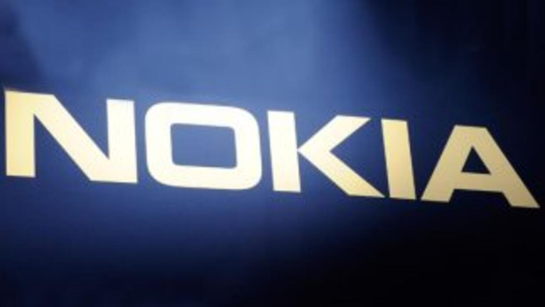 El objetivo de Nokia es bajar los costos operativos anuales de su divisi...