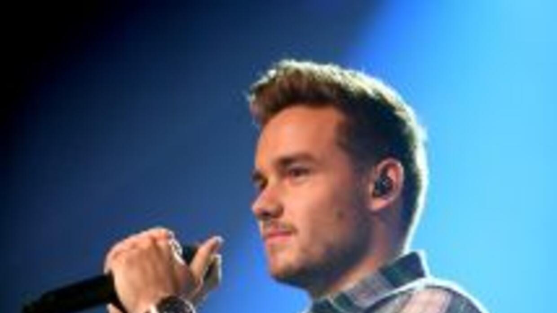 El integrante de One Direction podría ser la envidia de miles, pues sus...