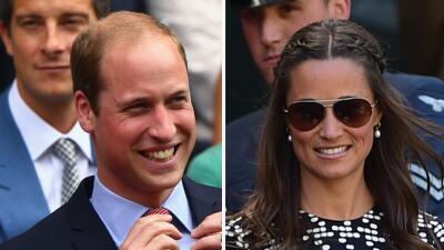 Príncipe William asiste a boda con Pippa Middleton William.jpg