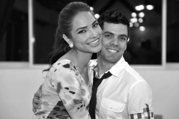 Nos queda claro que esta temporada de Nuestra Belleza Latina estar&aacut...