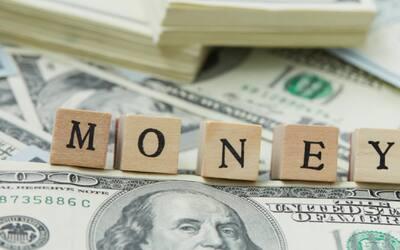 29 de abril | Te encontrarás una posibilidad económica donde menos lo es...
