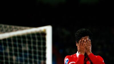 Twente FC