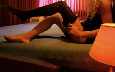 ¿Está seguro de que sabe qué quiere su pareja en la cama?