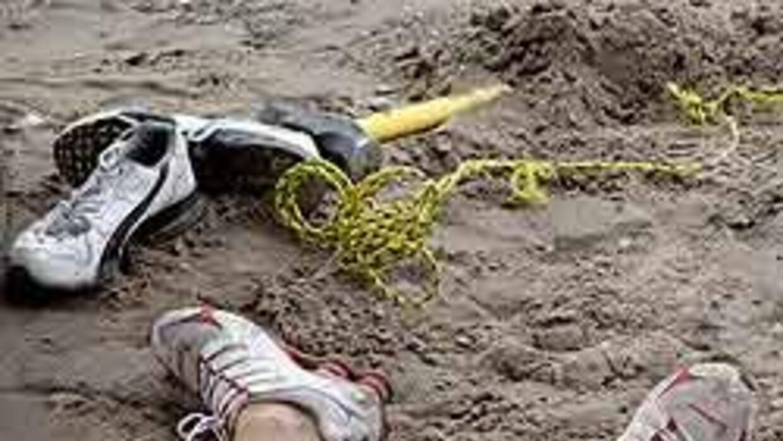 Se recalienta la guerra del narco mexicano en la frontera 7e113809e7d549...