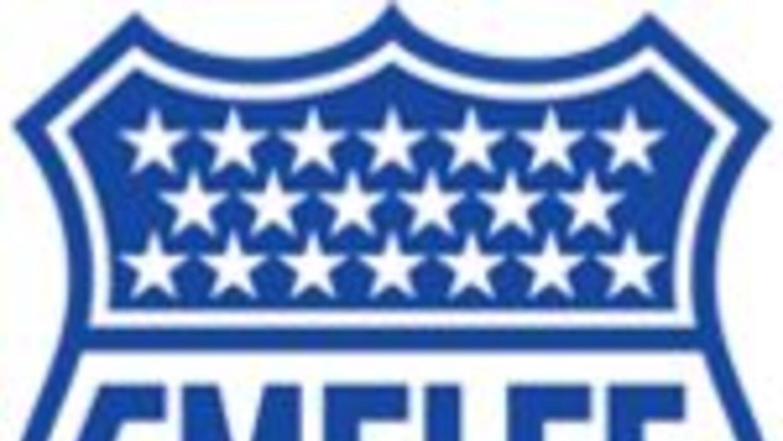 Logo del club Emelec de Ecuador
