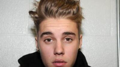 Los vecinos de Bieber ya no saben que hacer con el cantante, pues sus co...