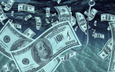 Secretos para que tu dinero crezca y rinda