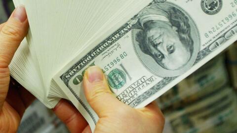 ¿Quiere mejorar su situación económica?