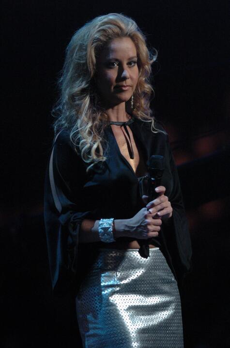 Myrka Dellanos PJ 2004