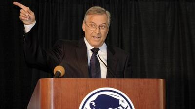 Nuevo dueño de los Buffalo Bills (AP-NFL).