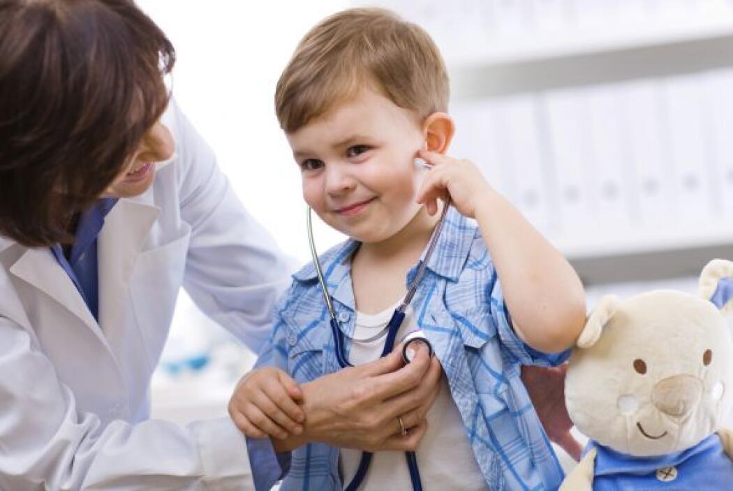 Bajo la Ley de salud los servicios de prevención serán gratis (por ejemp...