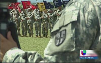 Guardia Nacional asistirá a la AAA en caso de racionamiento