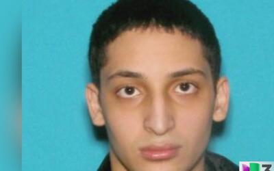 Buscan a otras víctimas del hombre que suplantó a Justin Bieber para ext...