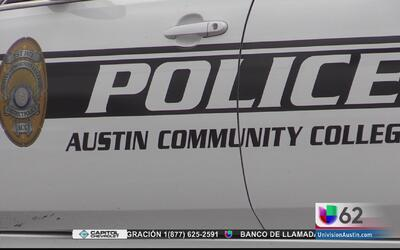Autoridades continúan tras la pista de un hombre que atacó a una alumna...