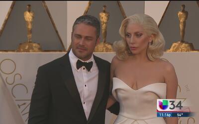Lo mejor y lo peor de la moda en los Óscar