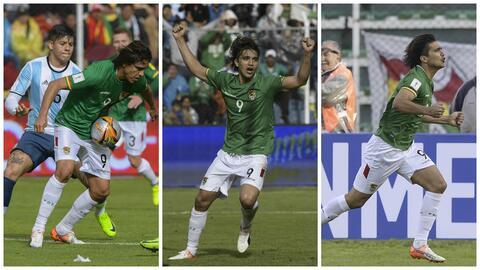 Univision, novelas, shows, noticias y deportes  mmm.jpg