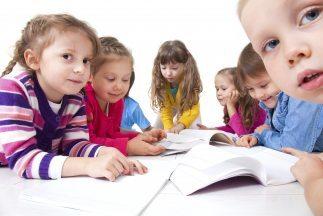 Los niños aprenderán a ser más críticos con la lectura