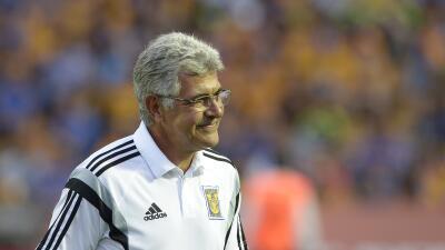 Ricardo Ferretti