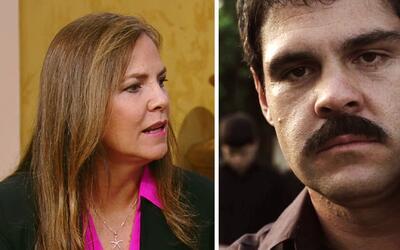 Descubre toda la verdad del capo más poderoso del mundo en 'El Chapo: Re...