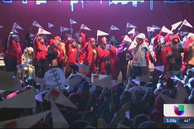 Sindicato de maestros de CPS planea votación para declararse en huelga