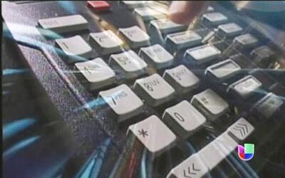 Claves para preservar privacidad en la web