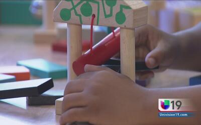 ¿A qué edad escogen los niños sus juguetes de acuerdo a su género?