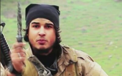 ¿Cómo afecta a Chicago la alerta del FBI tras amenazas de ISIS en internet?