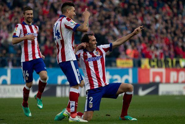 Cuando el Madrid parecía que reaccionaría llegó el...