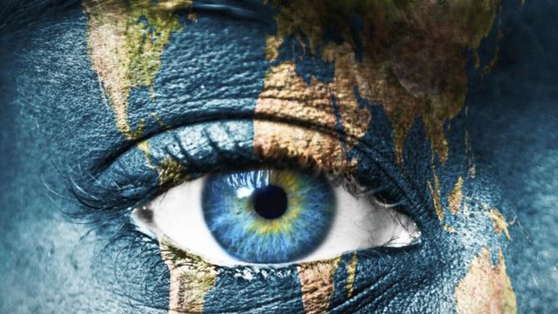 Para celebrar el Día de la Tierra nada mejor que hacer algo positivo por...