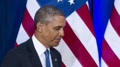 Las propuestas del presidente sobre la NSA parecen no convencer a muchos.