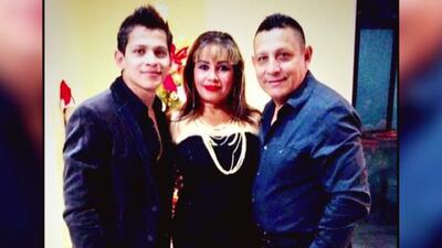 Abogado de viuda de Aldo Sarabia habla de nuevo giro en este caso