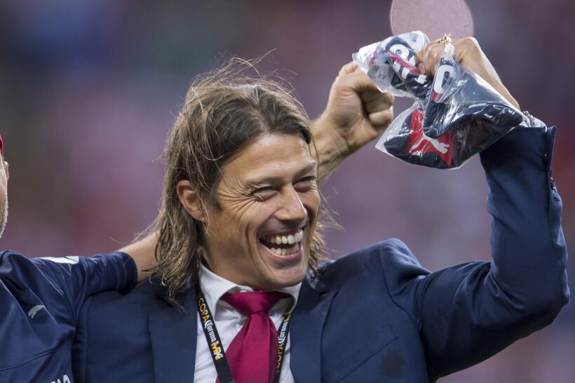Carlos Fierro, el bicampeón de la Copa MX 20170419_5711.jpg
