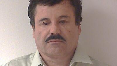 La Patrulla Fronteriza habría ayudado al Chapo según un testigo