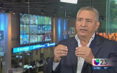 Oposición venezolana asegura que se abrirá la frontera con Colombia