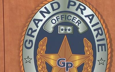 Policía de Grand Prairie garantizará seguridad en la compra-venta a trav...