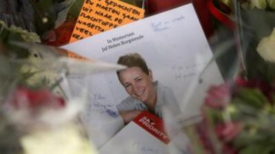 Los nombres y datos de las víctimas del MH17 comienzan a darse a conocer.