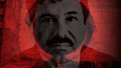 """El reportaje de Fusion del que Sean Penn le habló a """"El Chapo"""" rojo.png"""