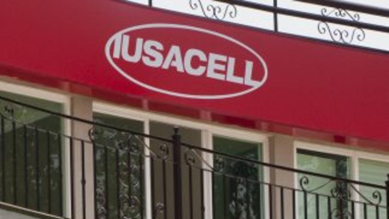 Iusacell pasa de nuevo a manos de Grupo Salinas.