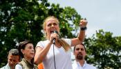 Dinero on Noticias GettyImages-Tintori-Protest.jpg