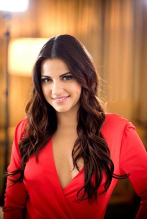 La actriz y cantante pronto podría regresar a las telenovelas.