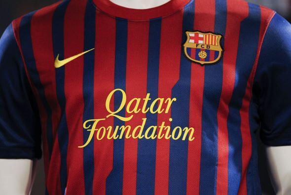 Para este nuevo uniforme, las líneas verticales son más de...