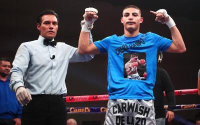 Carlos Ocampo