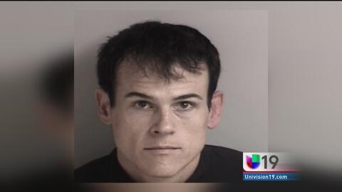 Sentenciado a 40 años de prisión por el secuestro de una mujer de Vallejo
