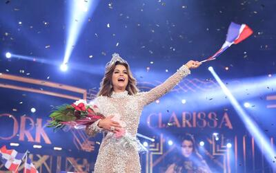 End tag el Reto YouTube de NBL, Francisca Lachapel CLARISSA%20NBLVIP.jpg